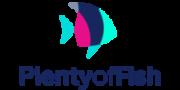 pof logo for seniors