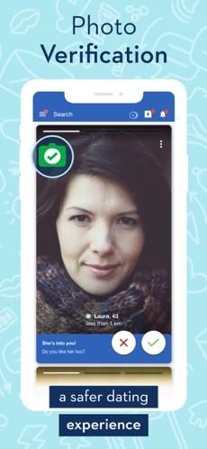zoosk app 3