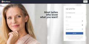 Wantmatures.com site