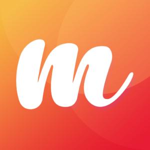 Mingle2.com logo