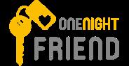 onenightfriend logo